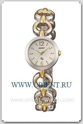 Orient FUB8R002W