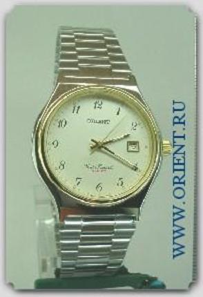 Orient FUN3T000W