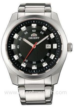 Orient FUND0002B