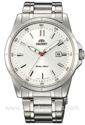 Orient FUND3002W