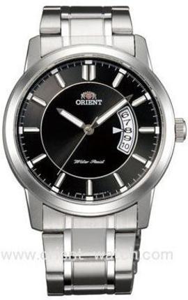 Orient FUND8001B