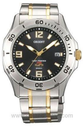 Orient FWE00001B