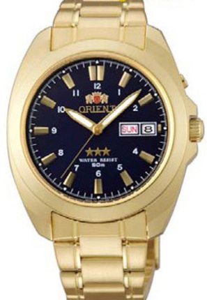 Orient BEM74001D