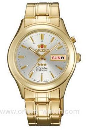 Orient FEM0301SW