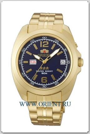 Orient BEM74002D
