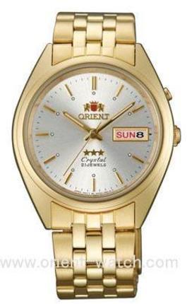 Orient FEM0401JW