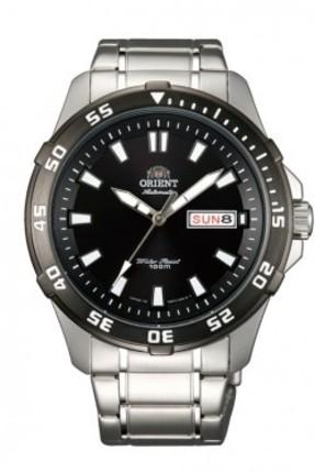 Orient FEM7C002B