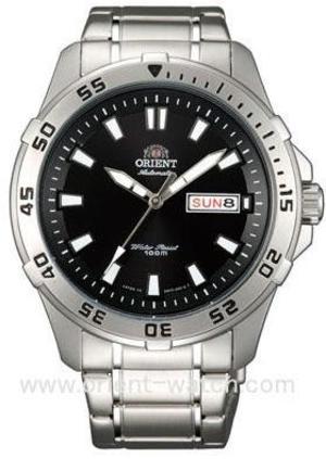 Orient FEM7C003B