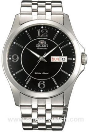 Orient FEM7G001B