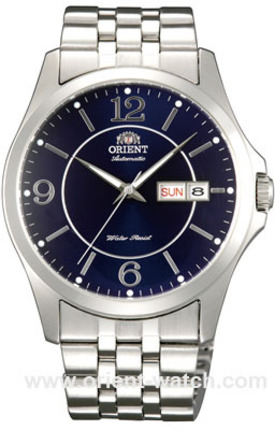 Orient FEM7G001D