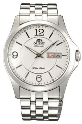 Orient FEM7G001W