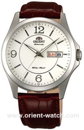 Orient FEM7G004W