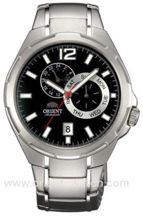 Orient FET0L002B