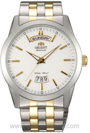 Orient FEV0S002W