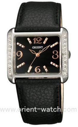 Orient FQCBD003B