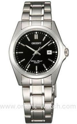 Orient FSZ3A007B