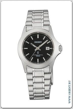 Orient FSZ3G001B