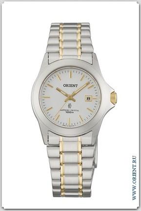 Orient FSZ3G003S