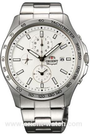 Orient FTT0X003W