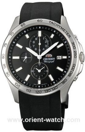 Orient FTT0X004B