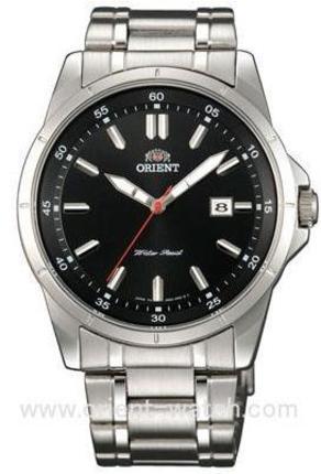 Orient FUND3002B