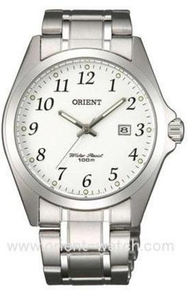 Orient FUND5004W