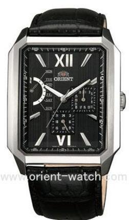Orient FUUAD005B