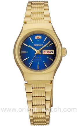 Orient BNQ02007D
