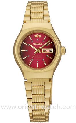 Orient BNQ02007H