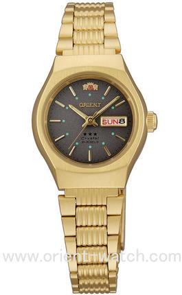 Orient BNQ02007K