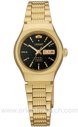 Orient BNQ0200AB