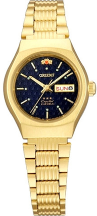 Orient BNQ0200AD