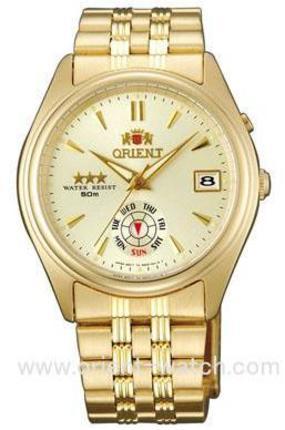 Orient FEM5J00HC