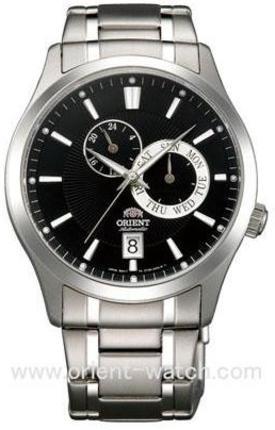 Orient FET0K002B