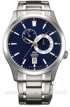 Orient FET0K002D