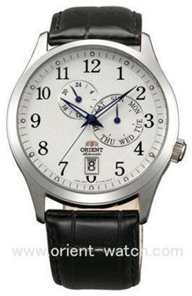 Orient FET0K003W