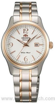 Orient FNR1Q002W