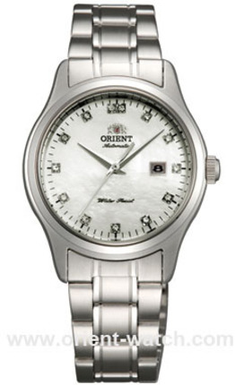Orient FNR1Q004W