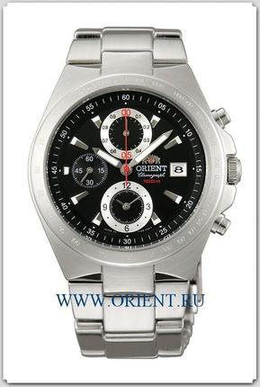 Orient CTT0M001B