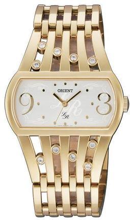 Orient CUBQL001W