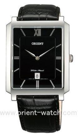 Orient FGWAA006B