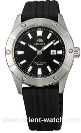Orient FSZ3X005B