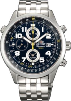 Orient FTD09007D