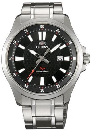 Orient FUNE1003B