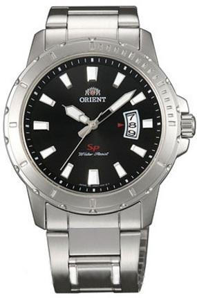 Orient FUNE2005B