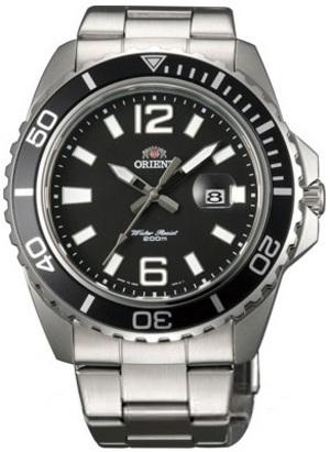 Orient FUNE3001B