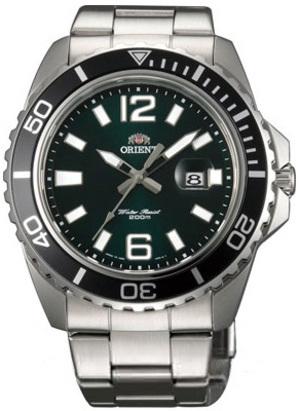 Orient FUNE3001F