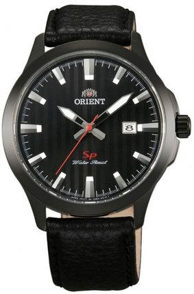 Orient FUNE4001B