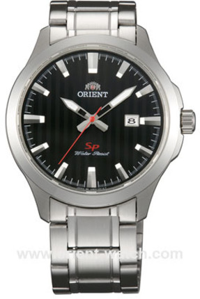 Orient FUNE4003B
