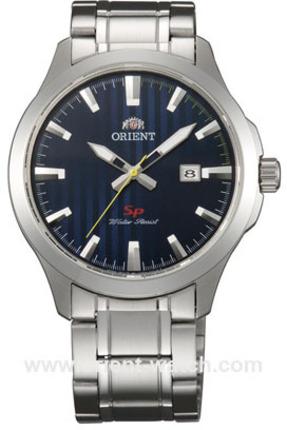 Orient FUNE4004D